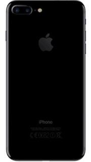 iPhone 7 - 128 Gigas