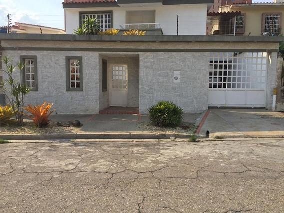 Nestor Moreno Vende Casa En En La Trigaleña