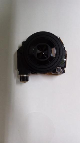 Bloco Otico Samsung Es68, Es75, Pl20, Sl605