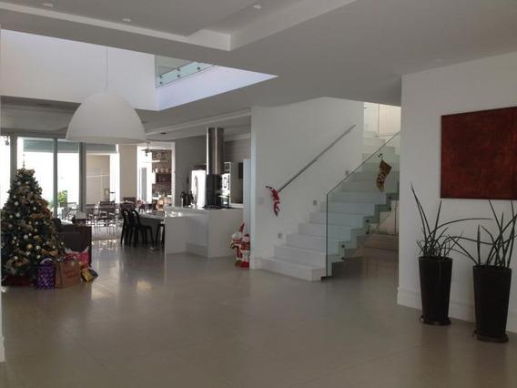 Casa Para Venda Em Volta Redonda, Morada Da Colina, 5 Dormitórios, 5 Suítes, 6 Banheiros, 4 Vagas - 108_2-658152