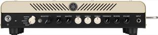 Yamaha Thr100h Cabezal Amplificador / En Belgrano!