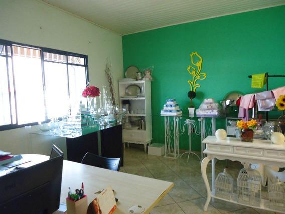 Compre Casa Residencial À Venda, Imovel Residencial Jardim João Paulo Ii, Sumaré. - Sp. - Ca0900