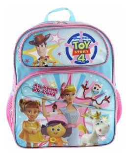 Toy Story Bo Peep A18412 - Mochila Infantil (12.0in)