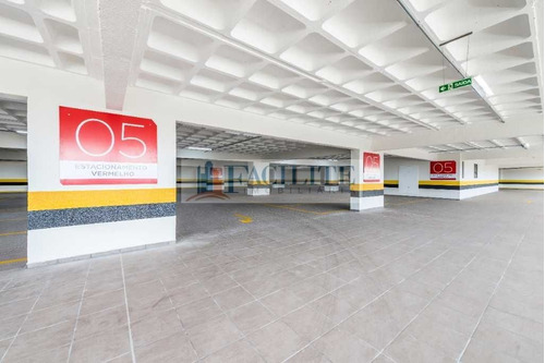 2715 - Sala Comercial Para Vender, Estados, João Pessoa, Pb - 21255