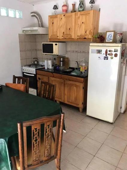 Ph 1 Dormitorio Al Contra-frente Y 45 Mts 2 -sin Expensas- Ensenada