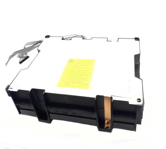 Cabeça De Impressão Laser Samsung Clx-6250 - Jc97-03733a