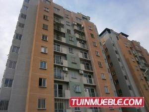 Apartamento En Venta Montemayor San Diego 19-16446 Gz
