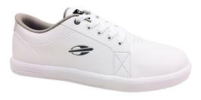 Tênis Mormaii E Qix Combat Iii Urban Unissex Skate 203311