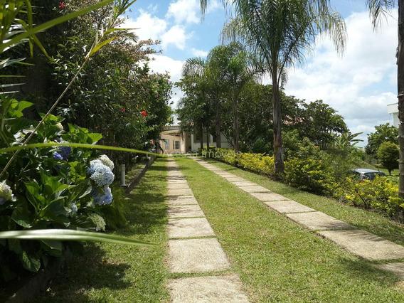 Ref.: 6031 - Ótima Casa De 3 Quartos Na Região Do Aeroporto Com Terreno De 2.065m² - 310
