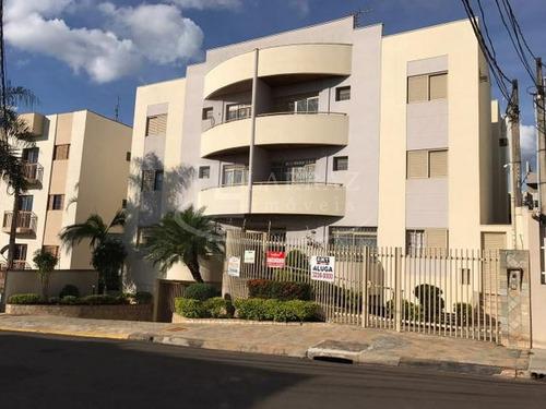 Apartamento Para Venda No Residencial Florida, 2 Dormitorios Sendo 1 Suite, Varanda Em 66 M2 De Area Privativa - Ap02232 - 68449784