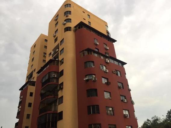 Rentahouse Lara Vende Apartamento 20-2272