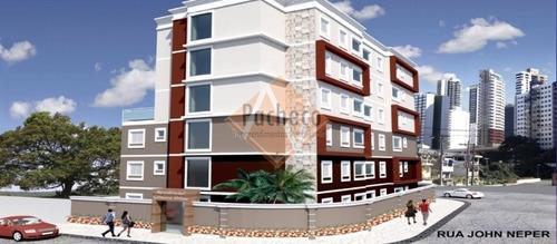 Imagem 1 de 3 de Apartamento No Jardim Coimbra, 37, 77 M², 02 Dormitórios, R$ 199.000.00 - 2465