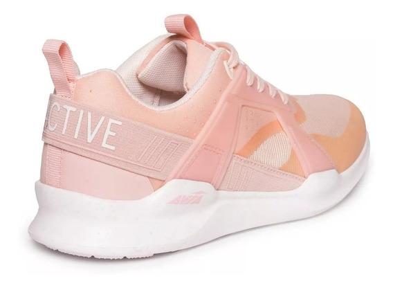 Zapatillas Mujer Avia Funweave