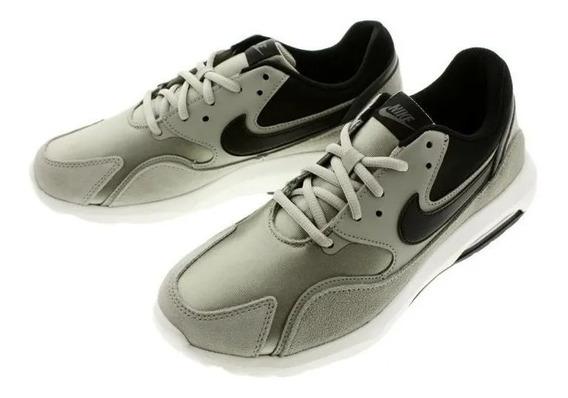 Tenis Nike Air Max Nostalgica 916781-302