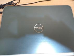 Notebook Dell Inspiron 15r Intel Core I7/ 4gb Ram/ Ssd 240gb