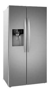 Heladera Philco Side By Side Phsb570xa 570 Lts Dispenser