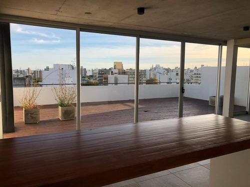 Imagen 1 de 30 de Departamento Venta 2 Dormitorios 1 Baño 1 Balcón 76 Mts 2 Totales  - La Plata
