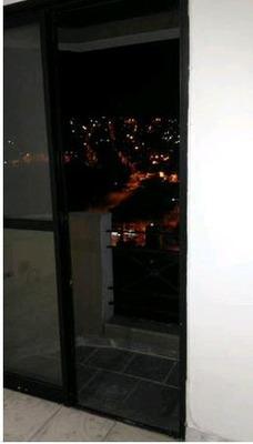 Apartamento Para Venda, 2 Dormitórios, Jardim Irajá - São Bernardo Do Campo - 10279