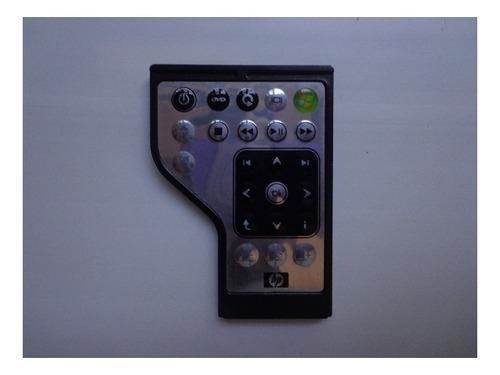 Controle Remoto Hp Notebook Dv5 Frete Barato!