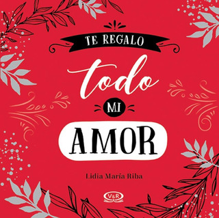 Frases De Amor Para Mi Nieta En Mercado Libre Argentina