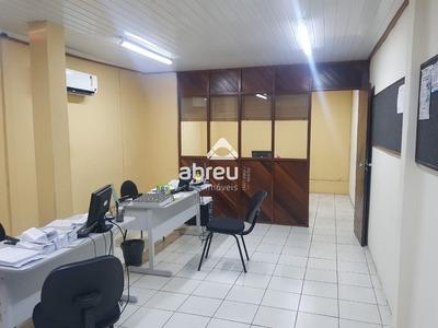 Predio Comercial - Lagoa Seca - Ref: 6332 - V-818396