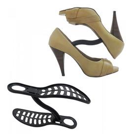 Organizador Para 6 Pares De Sapatos Closet Armario Sapateira