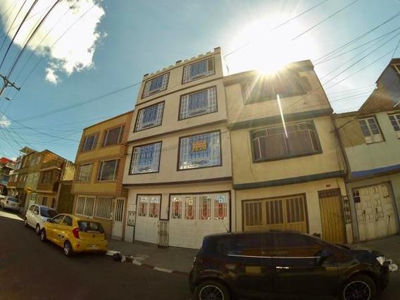 Casa En Venta S.cristobal 20-371 C.o