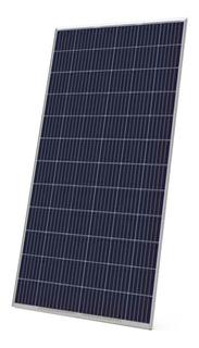 Painel Placa Solar 330w Yingli Policristalino Yl330p-35b 72