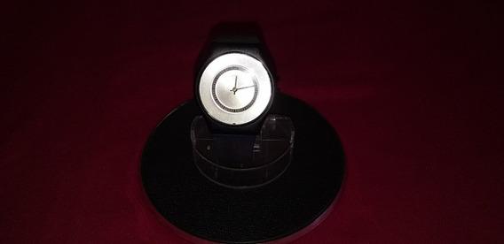 Relógio De Pulso Feminino Swatch Skin Swiss
