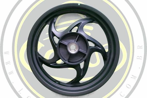 Roda Traseira Dafra Next 250 300 Original + Nf 90203-g40-000