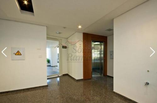 Salas Comerciais - Ref: V17727