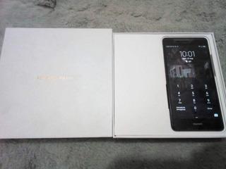 Huawei P9 Lite 16 Gb Libre
