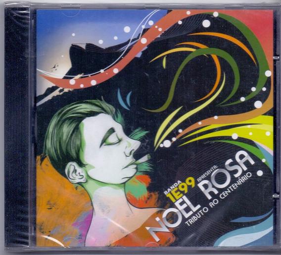 2012 DOWNLOAD NOVO SARON PARA GRÁTIS DE ROSA CD DO