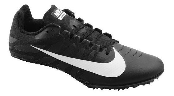 Zapatillas Atletismo Nike Zoom Rival S