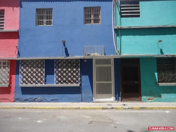 Casa Venta Altagracia Inmobiliaria Century 21 Inver Lz