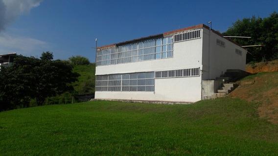 Vendo-alquilo-permuto-casa Condominio Campestre Acuarela.