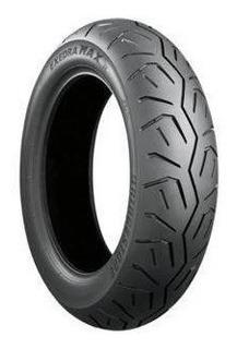 Neumático Trasero Radial Bridgestone Exedra Max - 200 / 50zr