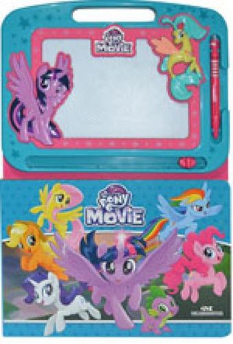 Imagem 1 de 1 de My Little Pony