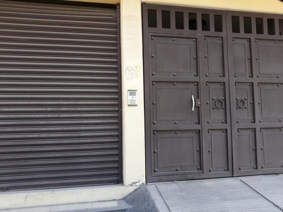 Venta De Departamento En La Colonia Reforma En Nezahualcoyotl