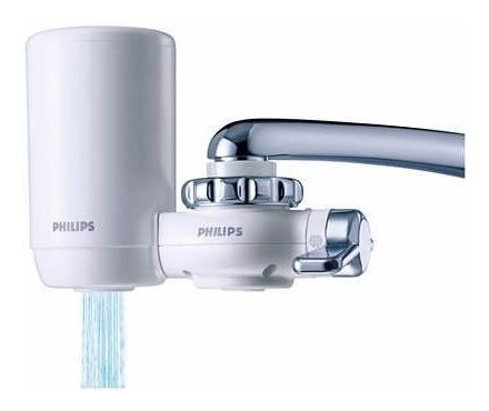 Filtro Purificador De Agua Philips