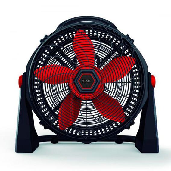 Ventilador Turbo Clever Vep20 20¨