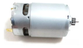 Motor Bosch 12v Gsb 12-2-li Gsb 1200-2-li Leia Anúncio 428