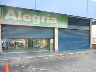 Local Comercial En Venta En Turmero. Codflex15-7411. Mcmb