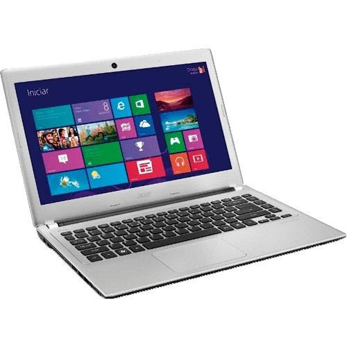 Notebook Acer V5-431