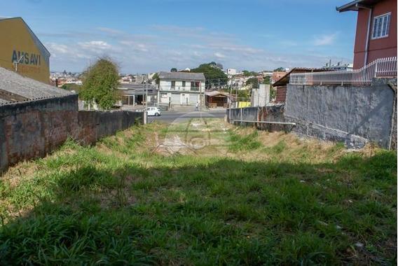 Terreno - Comercial/residencial - 150253