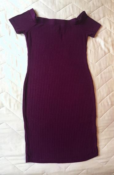 Vestidos Stresch Cortos: Vino, Turquesa, Negro, Estampado