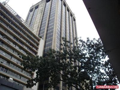 Cc Oficinas En Alquiler 16-19480 Carlos Chavez 04120112739