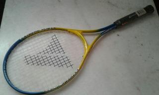 Raqueta De Tenis Pro Kennex De Aluminio Para Adultos Princip