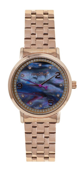 Reloj Mujer Nine2five As19m14rgng Watch It!