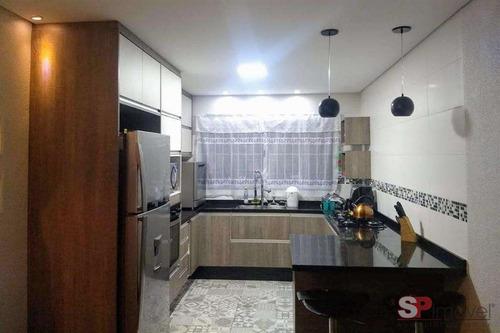 Casa - Sb875 - 34364801